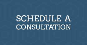 schedule-a-consultation-with-aiken-bridges-law